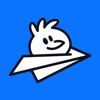 Vuelos Baratos, Reserva Viajes (AppStore Link)
