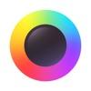 MOLDIV - Editor de Fotos (AppStore Link)