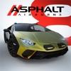 Asphalt 8: Juego Carreras Real (AppStore Link)