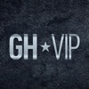 GH VIP (AppStore Link)