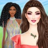 Covet Fashion (AppStore Link)