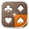 ▻Cartas (AppStore Link)