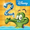 Where´s My Water? 2 (AppStore Link)
