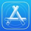Apple Developer (AppStore Link)