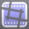 Video Crop & Zoom - HD (AppStore Link)