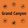 Grand Canyon NP Field Guide (AppStore Link)