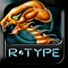 R-TYPE (AppStore Link)