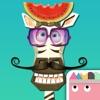 Avokiddo Emotions (AppStore Link)