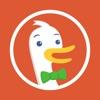 DuckDuckGo Privacy Browser (AppStore Link)