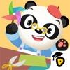 Dr. Panda Clase de Arte (AppStore Link)