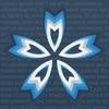 KyBook - EPub,FB2,PDF,DjVu Reader (AppStore Link)