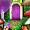 Alicia Atrapada en Wonderland (AppStore Link)