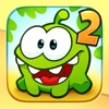 Cut the Rope 2 (AppStore Link)