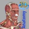 3D Anatomy (AppStore Link)