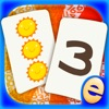 Juegos de Números Divertidos Juegos Educativos (AppStore Link)