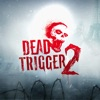 DEAD TRIGGER 2: Zombie Shooter (AppStore Link)