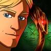 Broken Sword 5 (AppStore Link)