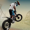 Trial Xtreme 4 (AppStore Link)