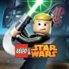 LEGO® Star Wars™: TCS (AppStore Link)
