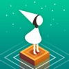Monument Valley (AppStore Link)