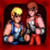 Double Dragon Trilogy (AppStore Link)