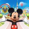 Disney Magic Kingdoms (AppStore Link)