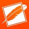 Phoenix Photo Editor (AppStore Link)
