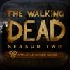 Walking Dead: The Game - Season 2 (AppStore Link)