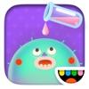 Toca Lab: Elements (AppStore Link)