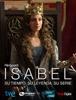 Filmbook® Isabel (AppStore Link)