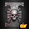 Warhammer 40,000: Deathwatch - Tyranid Invasion (AppStore Link)