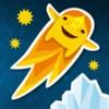 SON of the SUN & WIZARD LIZARD (AppStore Link)