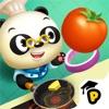 Dr. Panda Restaurante 2 (AppStore Link)