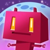 Tiny Space Adventure - Point & Click (AppStore Link)