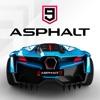 Asphalt 9: Legends (AppStore Link)