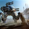 War Robots. PvP Multijugador (AppStore Link)