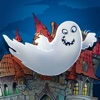 Fantasma Blitz (AppStore Link)