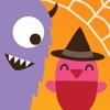 Sago Mini Monsters (AppStore Link)