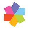 Pinnacle Studio - edición de vídeo (AppStore Link)