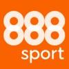 888 Sport: Apuestas deportivas (AppStore Link)