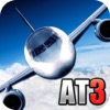 AirTycoon 3 (AppStore Link)