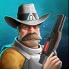 Space Marshals (AppStore Link)