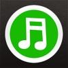 MyMP3 - Convierte videos a mp3 y mejor reproductor de musica (AppStore Link)