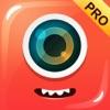 Epica Pro - Cámara épica (AppStore Link)