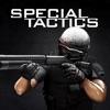 Special Tactics (AppStore Link)