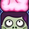 Blocking Dead: Zombie Tower (AppStore Link)