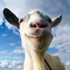 Goat Simulator (AppStore Link)