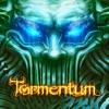 Tormentum - Mystery Adventure (AppStore Link)