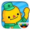 Toca Life: Town (AppStore Link)