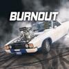 Torque Burnout (AppStore Link)